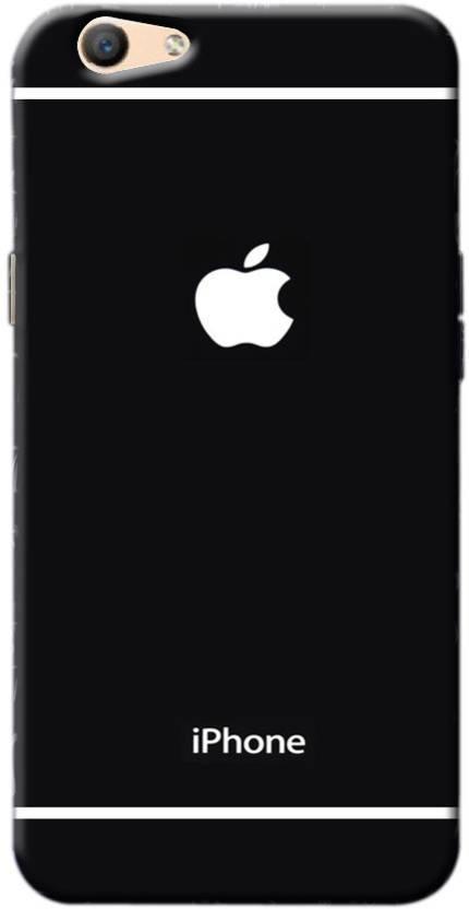 Upto 70% Off On Mobile Cases By Flipkart | NAV Back Cover for Oppo F1s  (Multicolor) @ Rs.328