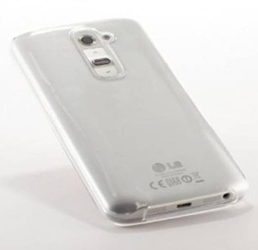 newest 2321e b76d7 Aspir Back Cover for LG G3 Stylus D690 - Aspir : Flipkart.com