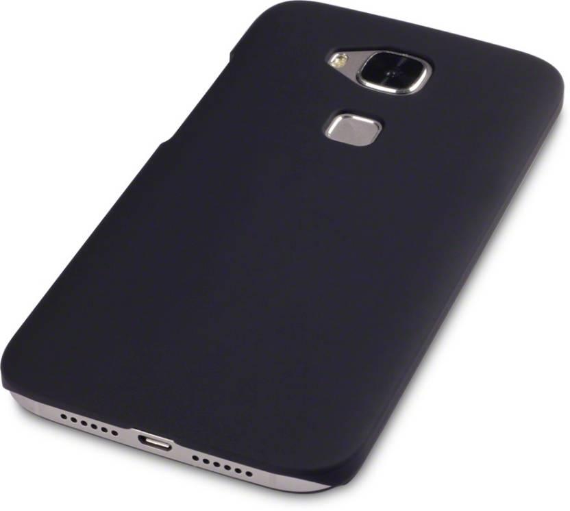 wholesale dealer ffad4 dd463 Style Case Back Cover for HUAWEI G8 - Style Case : Flipkart.com