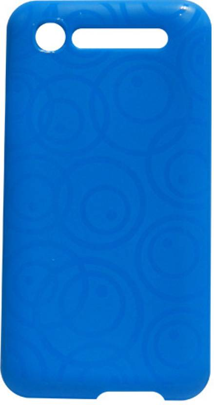 premium selection 06704 64180 Stylish Back Cover for Intex Aqua Y2 Pro - Stylish : Flipkart.com