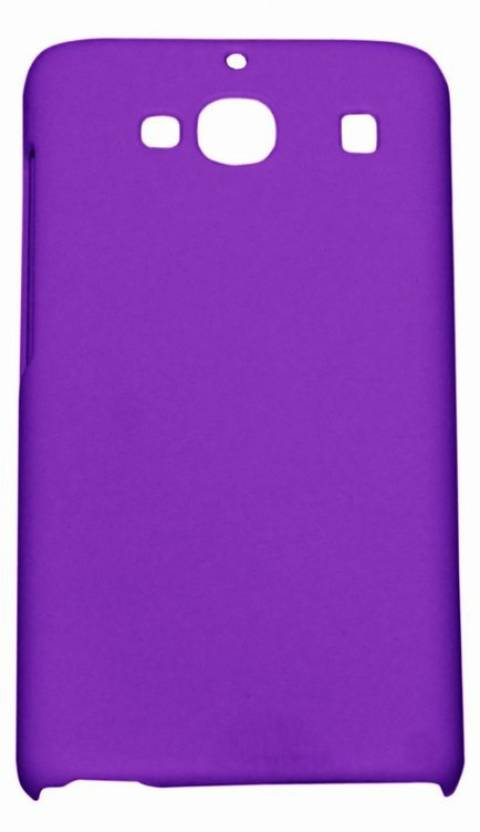 Bacchus Back Cover for Xiaomi Redmi 2S