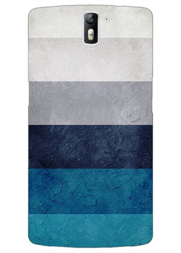 another chance 66103 fbfe0 1 Crazy Designer Back Cover for OnePlus One