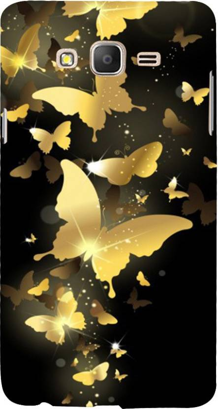 Printmasti Back Cover For Samsung On5 Pro Printmasti Flipkart Com
