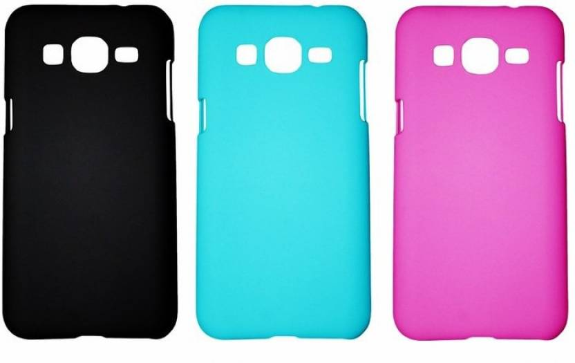 Brother Back Cover for Samsung Galaxy J2 J200G