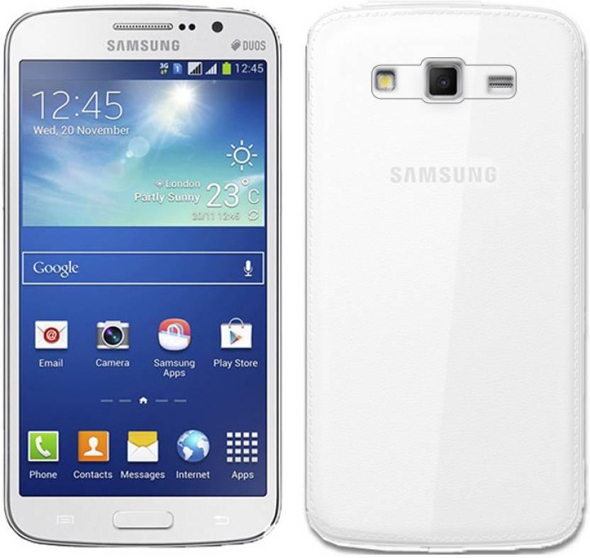 SMC Back Cover for Samsung Note 3 Neo - SMC : Flipkart com