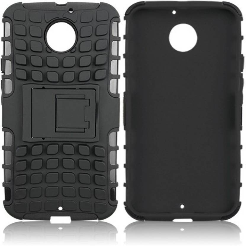 Noise Back Cover for Moto X (2nd Gen)