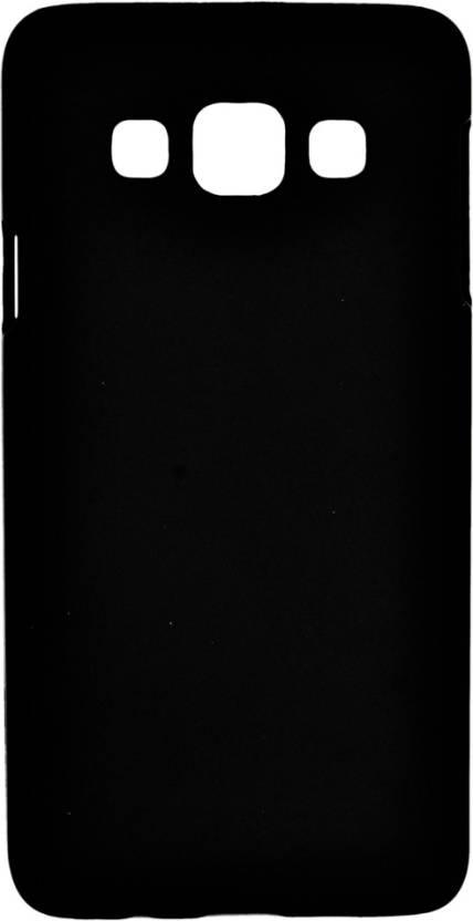 GMK Back Cover for Xiaomi Redmi Note