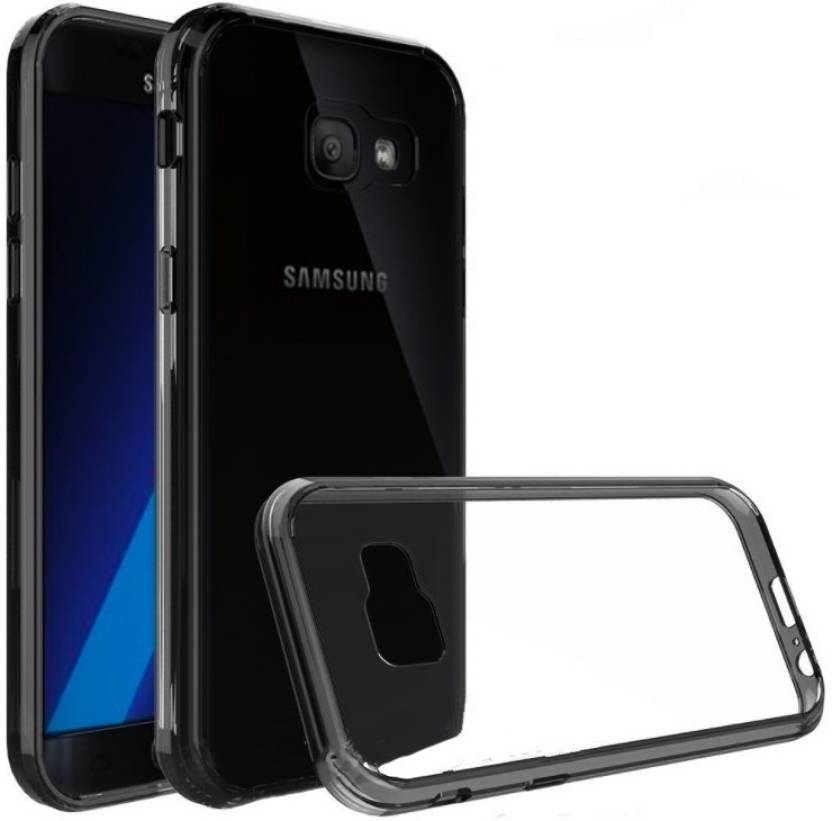 more photos 12bff d8aa5 FAD-E Back Cover for Samsung Galaxy A5 2017 edition