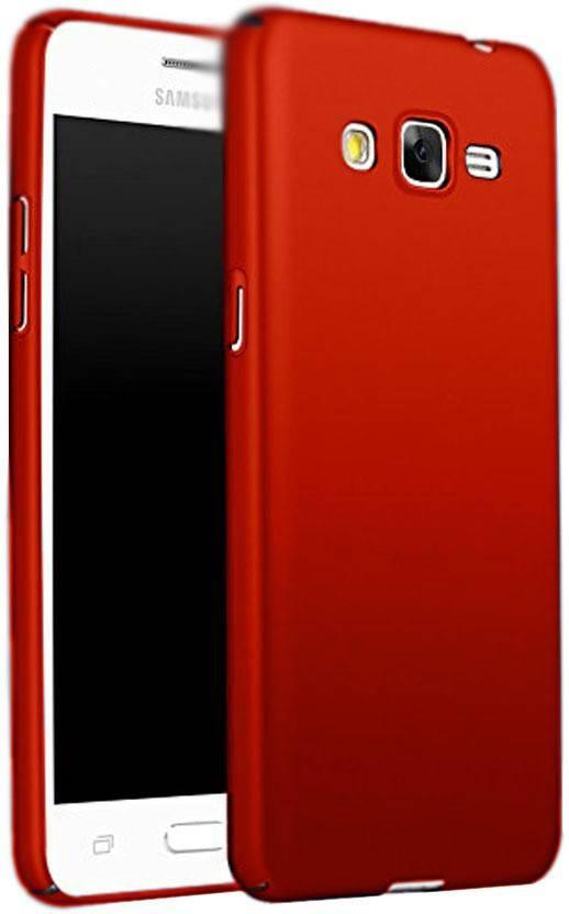 online store d4af3 c1aa2 MV Back Cover for Samsung Galaxy J2 - 2016