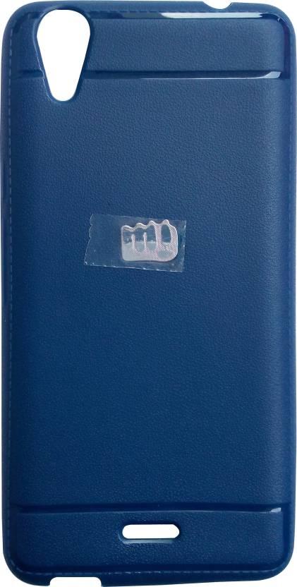free shipping e299e 65d45 TF Home Decor Back Cover for Micromax Canvas Selfie Lens Q345 - TF ...