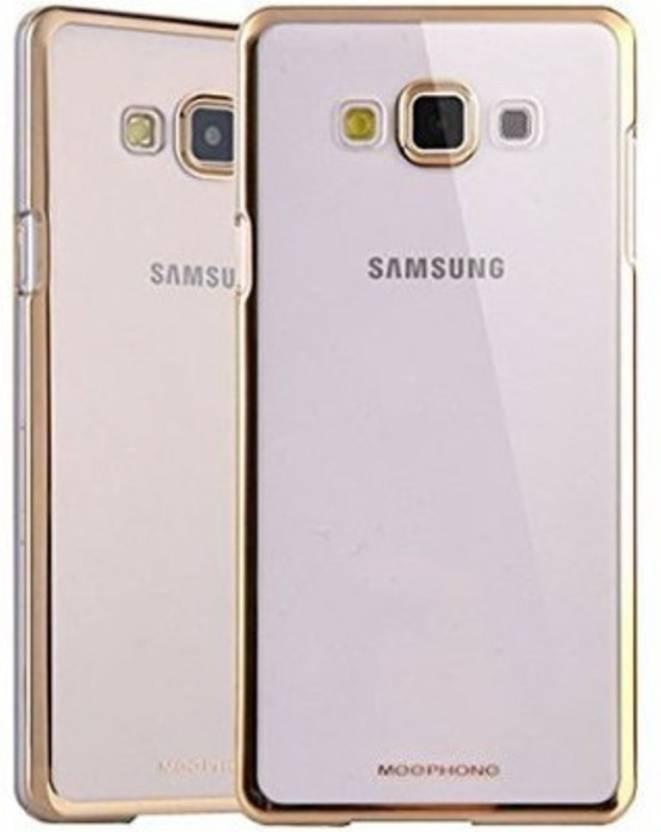 official photos 26eca 24188 Prime Back Cover for Samsung Galaxy On7 - Prime : Flipkart.com