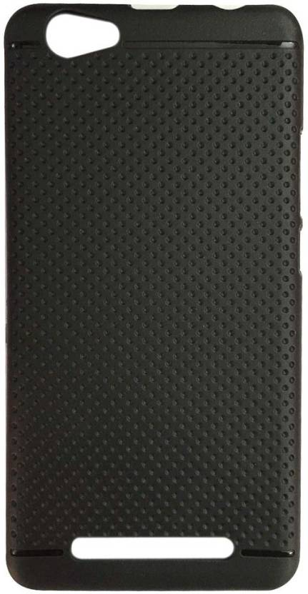 best service 35492 311cf Colorcase Back Cover for LYF Wind 7