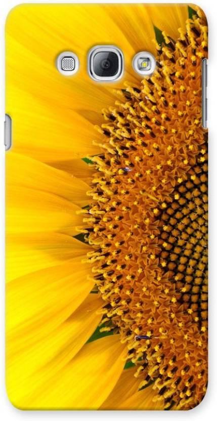 Artzfolio Back Cover for SAMSUNG Galaxy A8