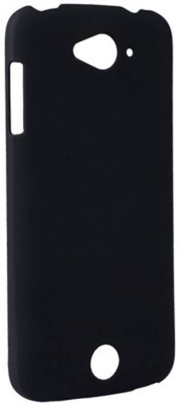 Aspir Back Cover for Acer Liquid Z530