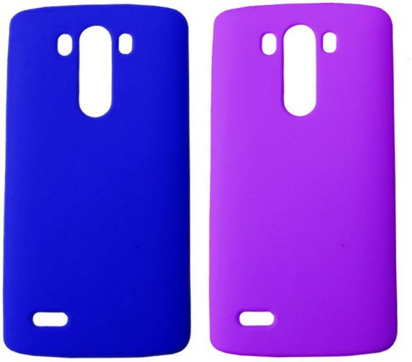 Winsome Deal Back Cover for LG G3(D855)