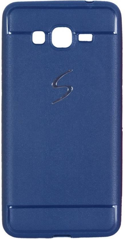 Stapna Back Cover for Samsung Galaxy Grand 2 SM-G7106