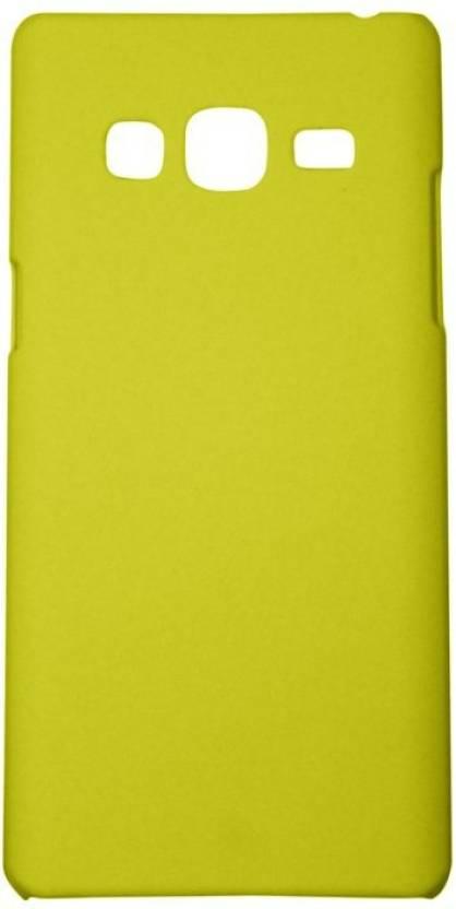 Bacchus Back Cover for Samsung Z3
