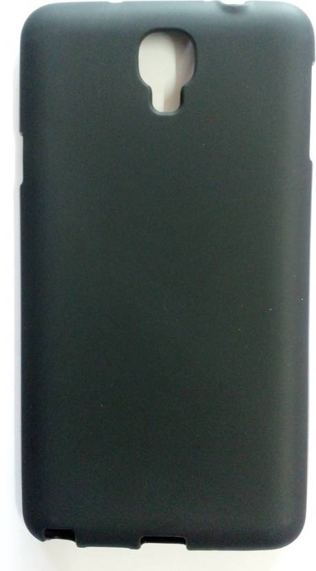 Well Design Back Cover for SAMSUNG Galaxy Note 3 Neo