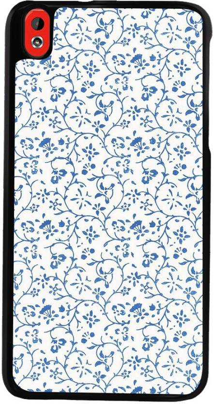 Sash Back Cover for HTC Desire 816