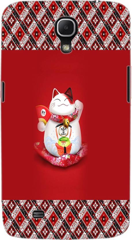 FARROW Back Cover for SAMSUNG Galaxy Mega 6.3