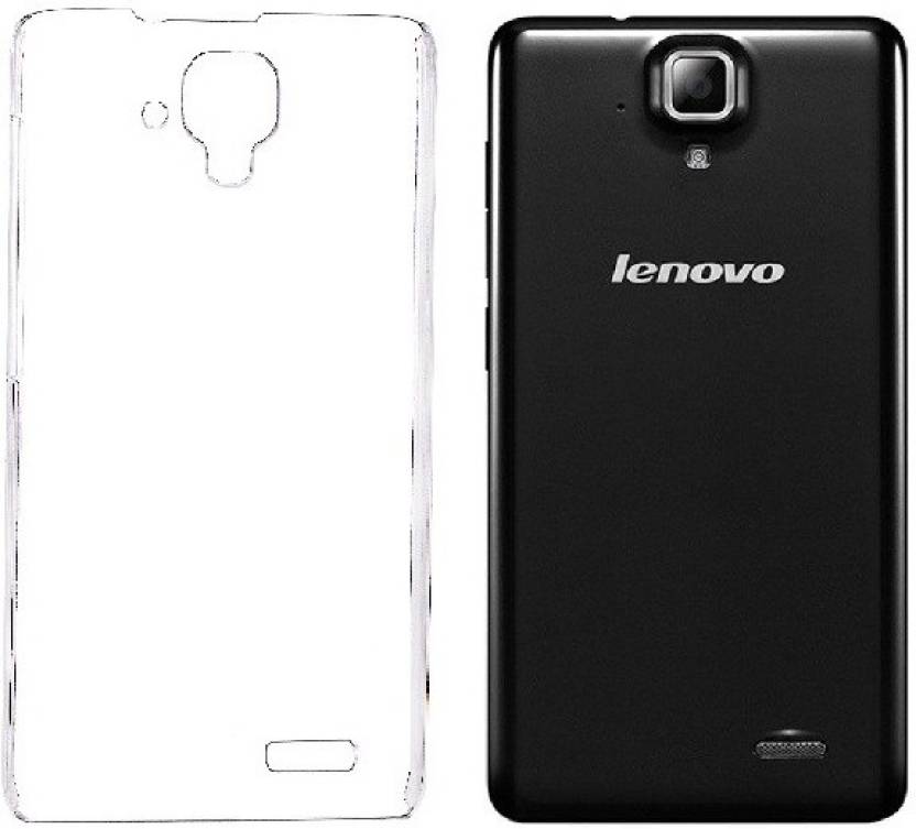 DNG Back Cover for Lenovo A536