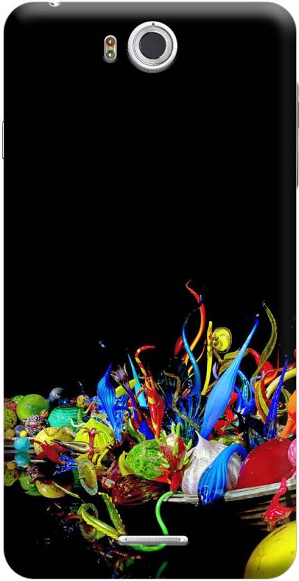 EPICCASE Back Cover for InFocus M530