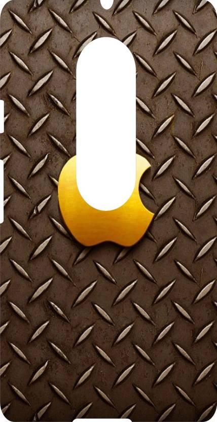 Koolbug Back Cover for Motorola Moto G3 (3rd Generation)