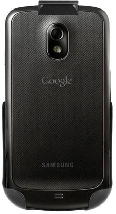 Seidio Back Cover for Samsung galaxy nexus
