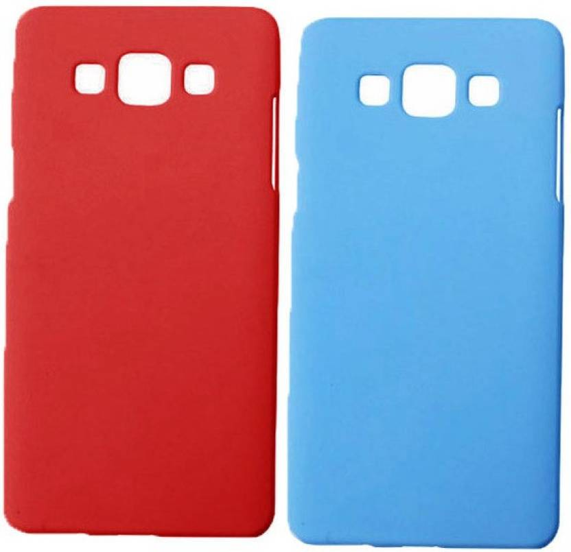 Bacchus Back Cover for Samsung Galaxy A3 A300