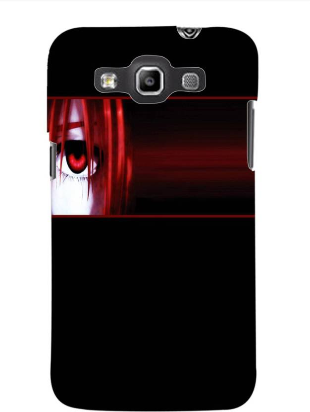 Farrow Back Cover for Samsung Galaxy Win I8996