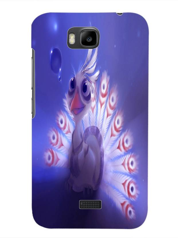 Farrow Back Cover for HUAWEI HONOR BEE