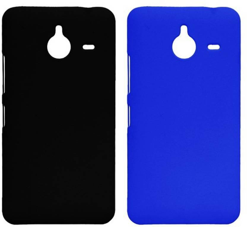 Winsome Deal Back Cover for Nokia Lumia 640 XL