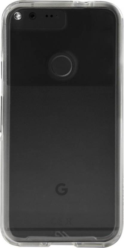 factory price 18c3d d8d1a Case-Mate Back Cover for Google Pixel XL