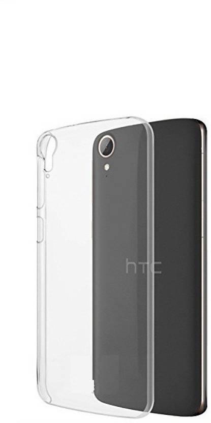 save off 8327f c64c9 Fashion Case Back Cover for HTC Desire 828 - Fashion Case : Flipkart.com