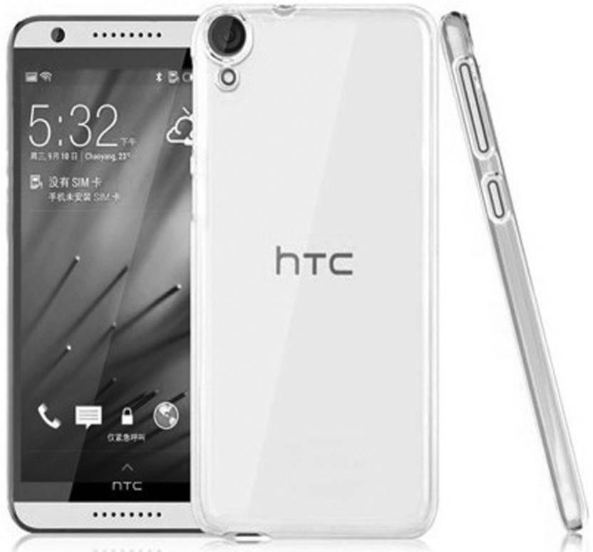 newest 441b7 729da XpressMobi Back Cover for HTC One E9s Dual - XpressMobi : Flipkart.com
