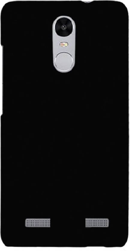 iCopertina Back Cover for Lenovo K6 Power