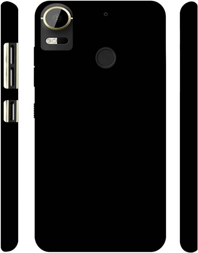 the latest 58575 5b936 Casotec Back Cover for HTC Desire 10 Pro - Casotec : Flipkart.com
