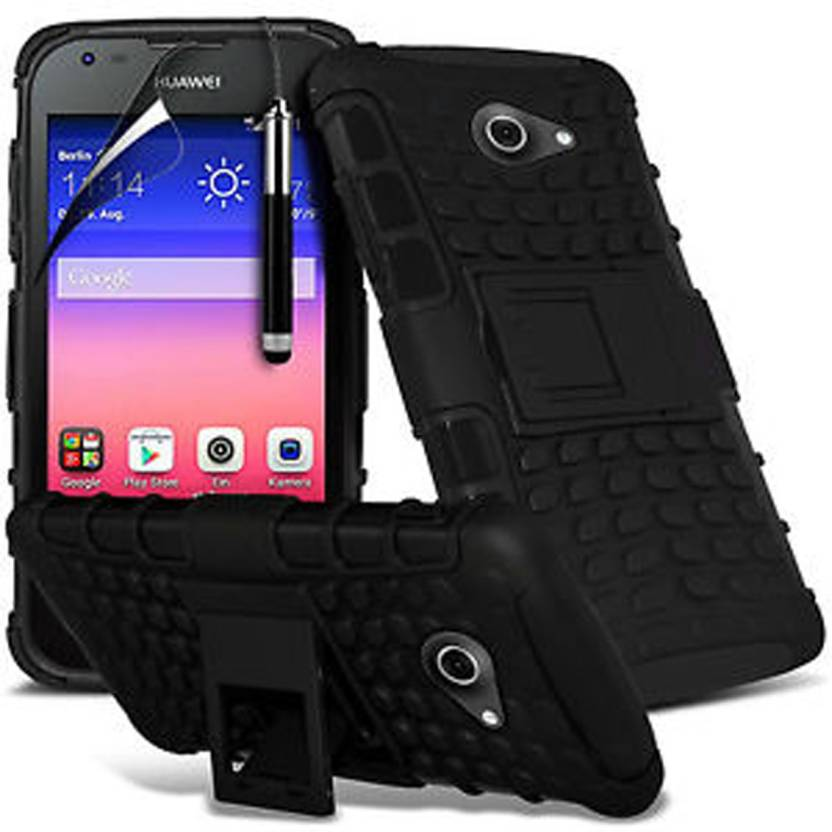 JLRS Back Cover for Huawei Ascend Y550 - JLRS : Flipkart com