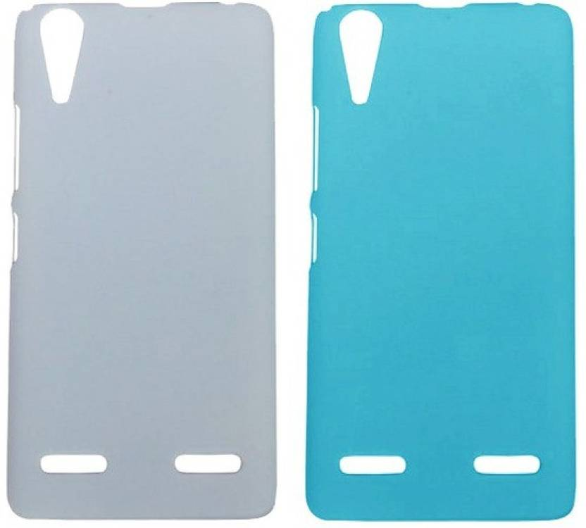 Winsome Deal Back Cover for Lenovo K3, Lenovo A6000