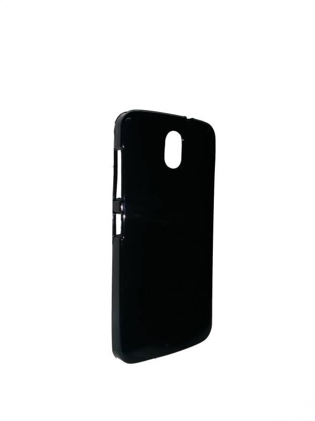 Axser Back Cover for HTC Desire 526G Plus