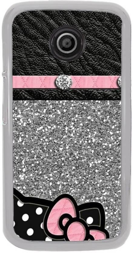 quality design f6418 79c06 99Sublimation Back Cover for Motorola Moto E2, Motorola Moto E Dual ...