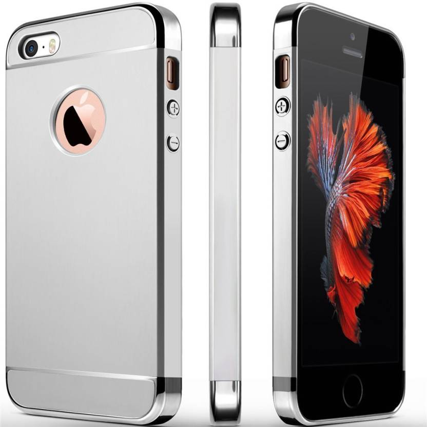 Uitgelezene SHINESTAR. Back Cover for Apple iPhone 5, Apple iPhone 5s YB-83