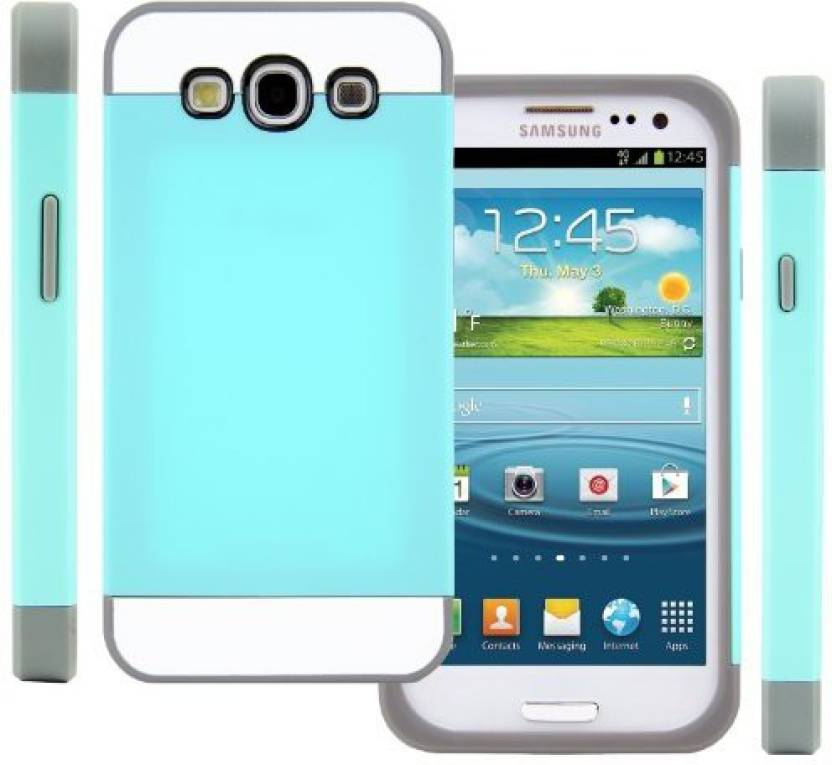 Celljoy Back Cover for Galaxy s3