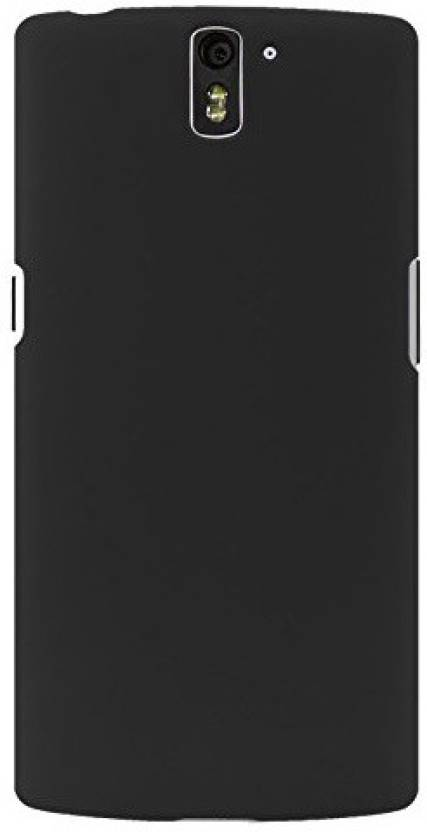 designer fashion 73bb8 470f5 Wow Imagine Back Cover for OnePlus One 1+1, One A0001, A0001
