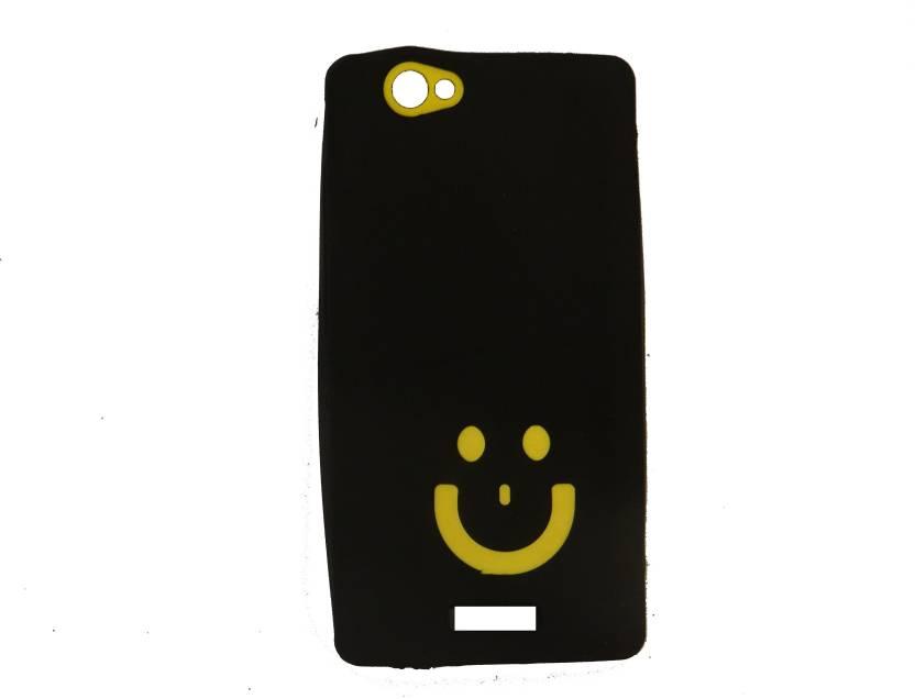 best service 1d095 ad80c Bon Back Cover for Gionee M2 - Bon : Flipkart.com
