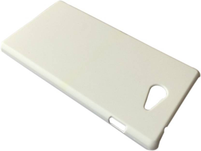 Winsome Deal Back Cover for Sony Xperia M2