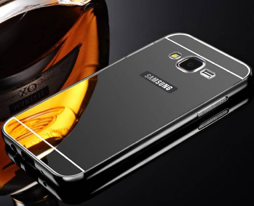 competitive price abe9b 970fc Unique Design Back Cover for Samsung Galaxy Grand Prime 4G (Mirror Back  Cover)