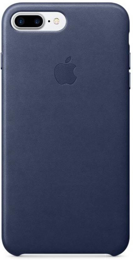 quality design d8950 8db3b Starelabs Back Cover for Apple iPhone 7 Plus - Starelabs : Flipkart.com