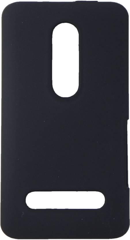 sale retailer 67026 e6e75 FCS Back Cover for Nokia Asha 210