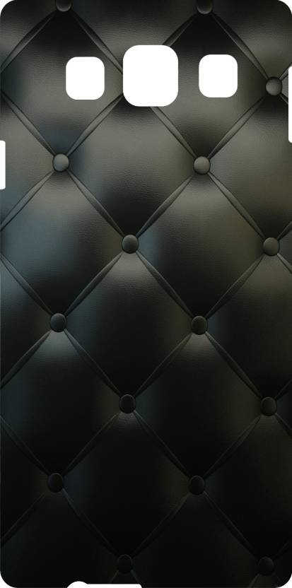 Koolbug Back Cover for SAMSUNG Galaxy E5